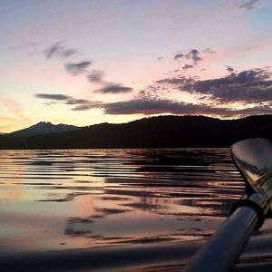 Paddle-Lake1200x675