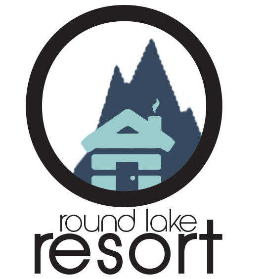 Round Lake Resort